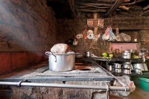 8_cocina